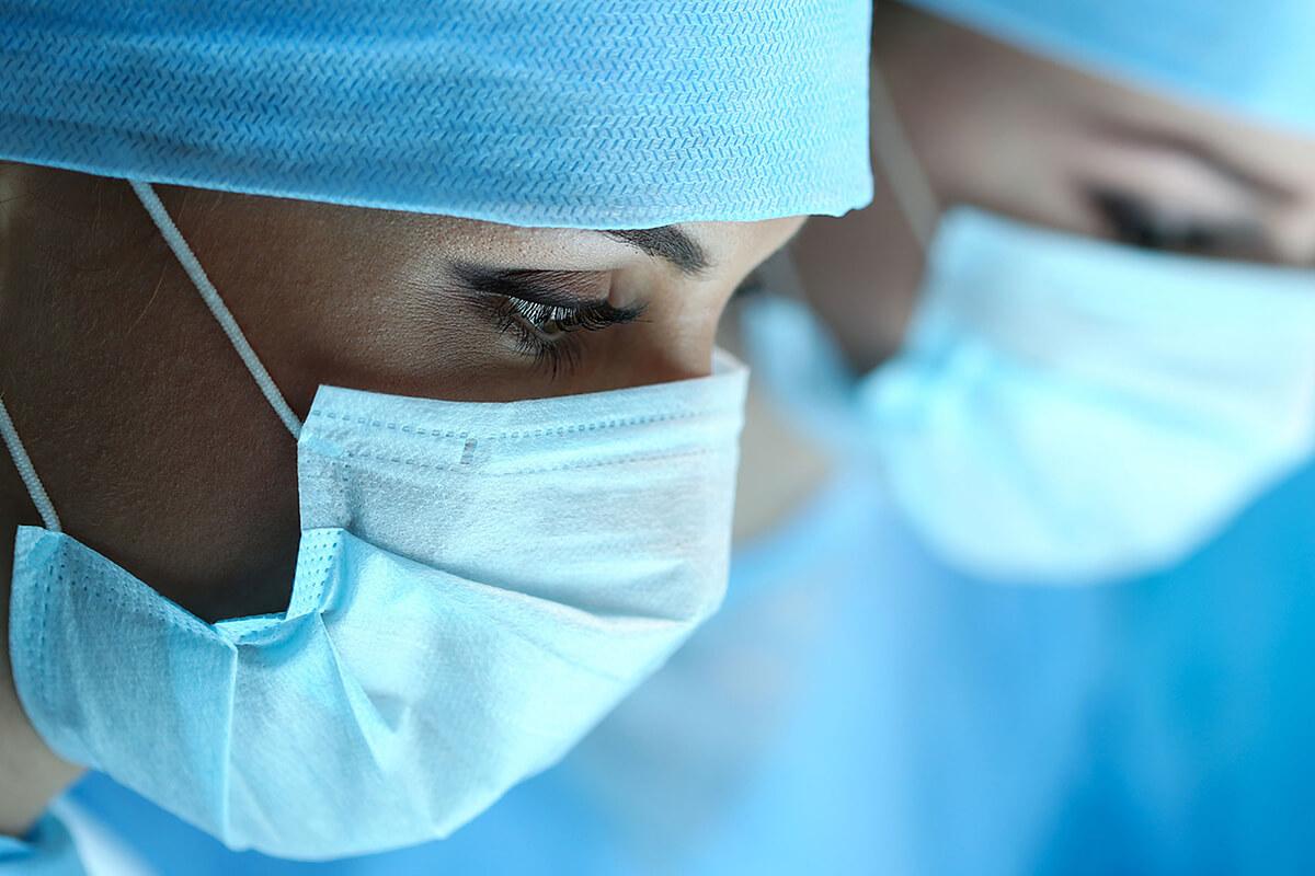 medical_4.jpg