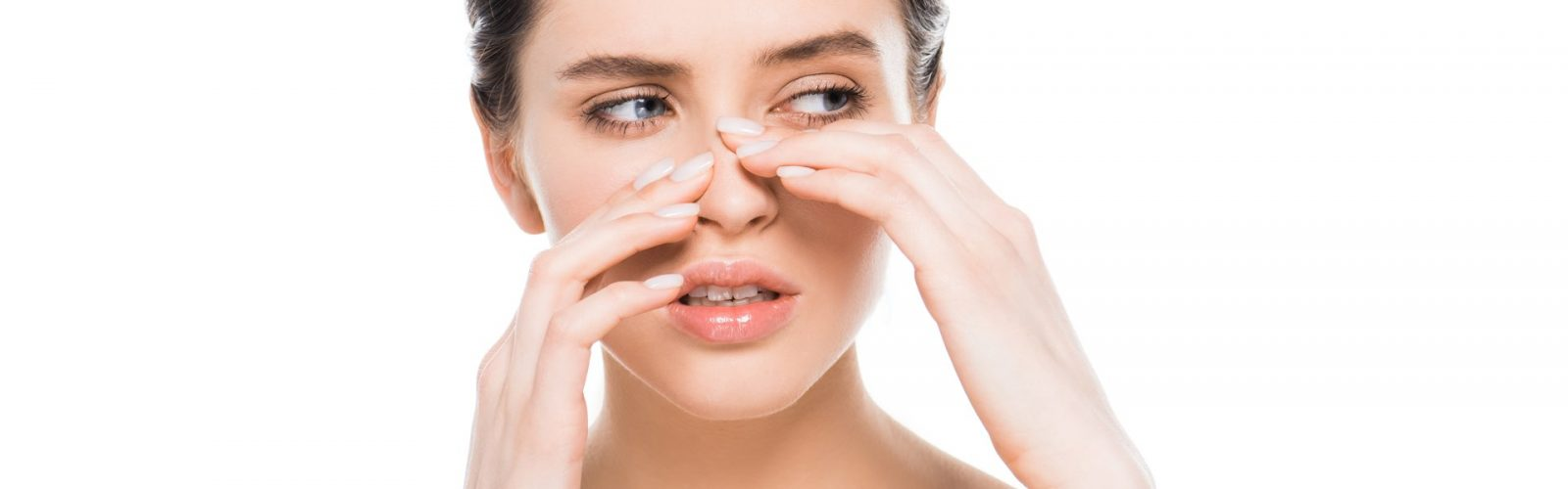 medassist-how-long-is-recovery-after-from-rhinoplasty