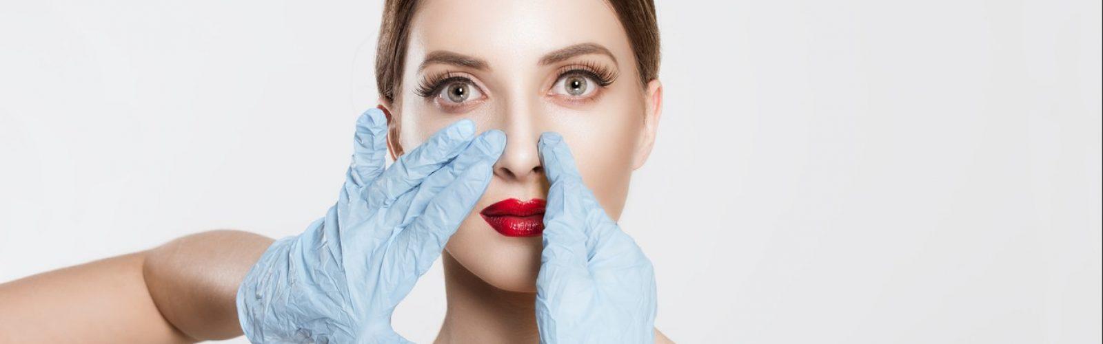 rhinoplasty-operation-woman-aesthetics